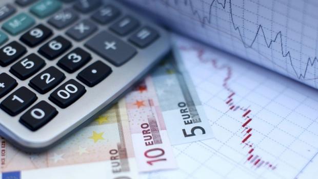Рост экономики Украину ожидает только в 2016 году