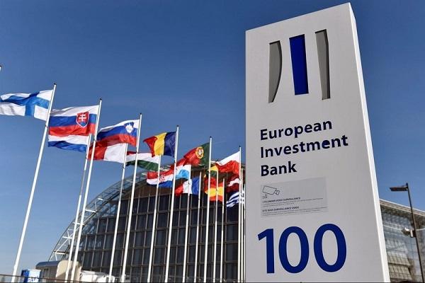 Украина на безопасность дорог возьмет €75 миллионов кредита ЕИБ