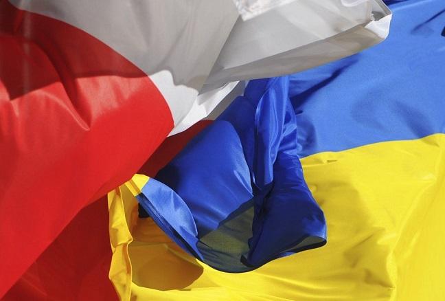 МИД Польши упрекнуло Украину из-за «героизации преступников»