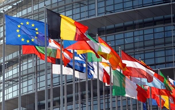 ЕС увеличивает расходы на оборону - FT