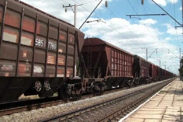 «Укрзализныця» намерена увеличить долю маршрутных грузоперевозок до 30%