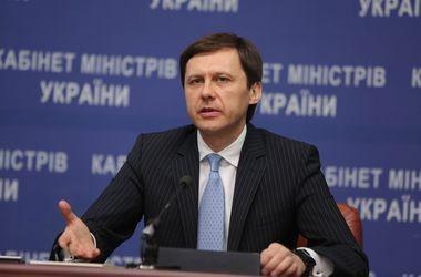 Экс-министр экологии грозит Яценюку судом и разоблачением