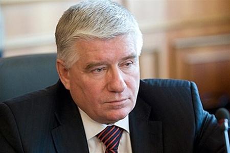 МВД закрыло дело по поводу странной гибели Чечетова