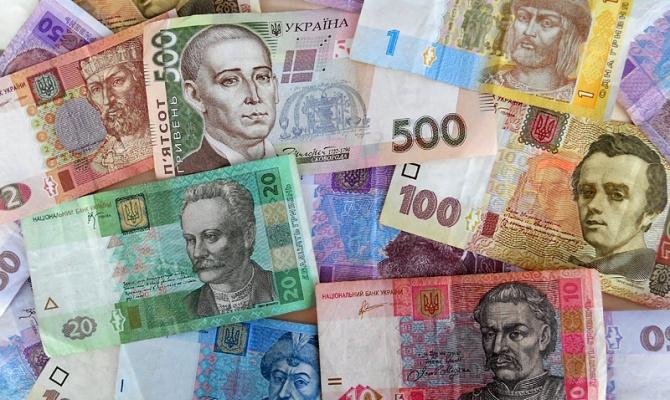 На взятке в 500 тыс. грн поймали полковника СБУ