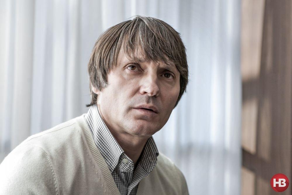 В зарубежной клинике умер нардеп Игорь Еремеев, - СМИ
