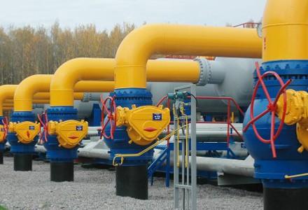 В Украине сохранился объем добычи газа на уровне 20 млрд кубометров