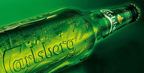 Прибыль группы компаний Carlsberg рухнула на 30%