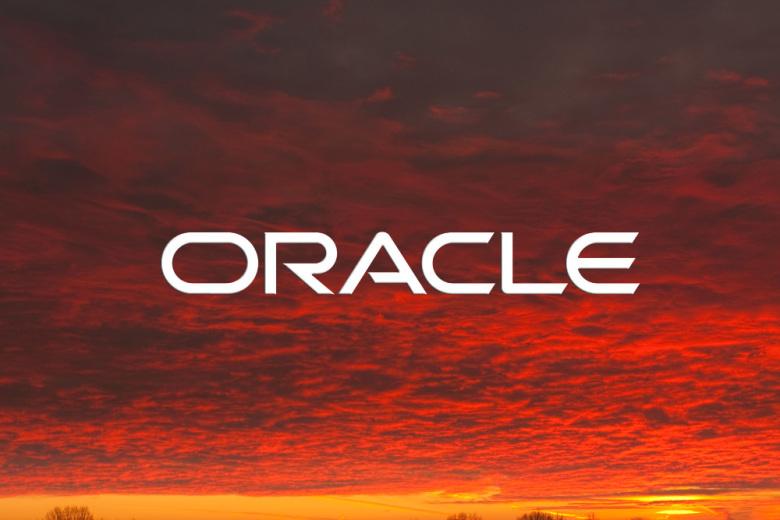 Корпорация Oracle купила стартап с украинскими корнями