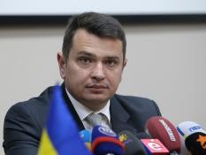 Национальное антикоррупционное бюро отобрало первых 70 детективов