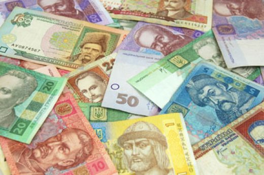 Сегодня начнутся выплаты вкладчикам двух проблемных банков