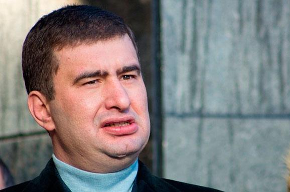 Экс-нардеп Марков вышел из тюрьмы и грозит судом Интерполу
