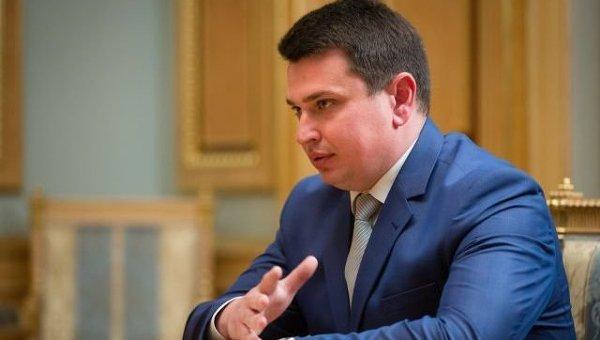 Детективы будут получать до 35 тыс. грн, - глава НАБ