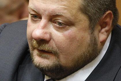 Скандал в Раде: силовики устроили обыски в комитете и офисах партии Ляшко