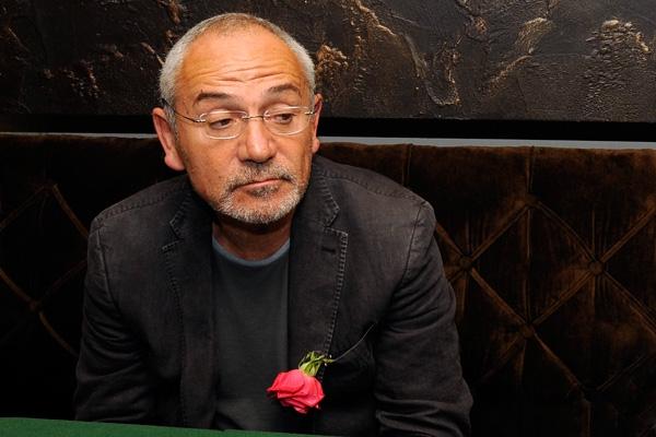 Шустер побил горшки с каналом Коломойского из-за коррупции и Ляшко