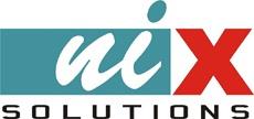 В Харькове в офисе компании NIX Solutions силовики устроили