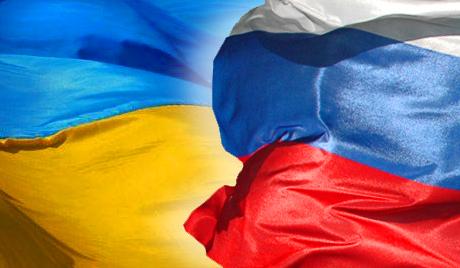 Россия опять сорвала переговоры по реструктуризации