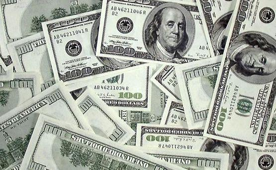 Украинский стартап выйдет на рынок Китая и привлечет $3 млн инвестиций