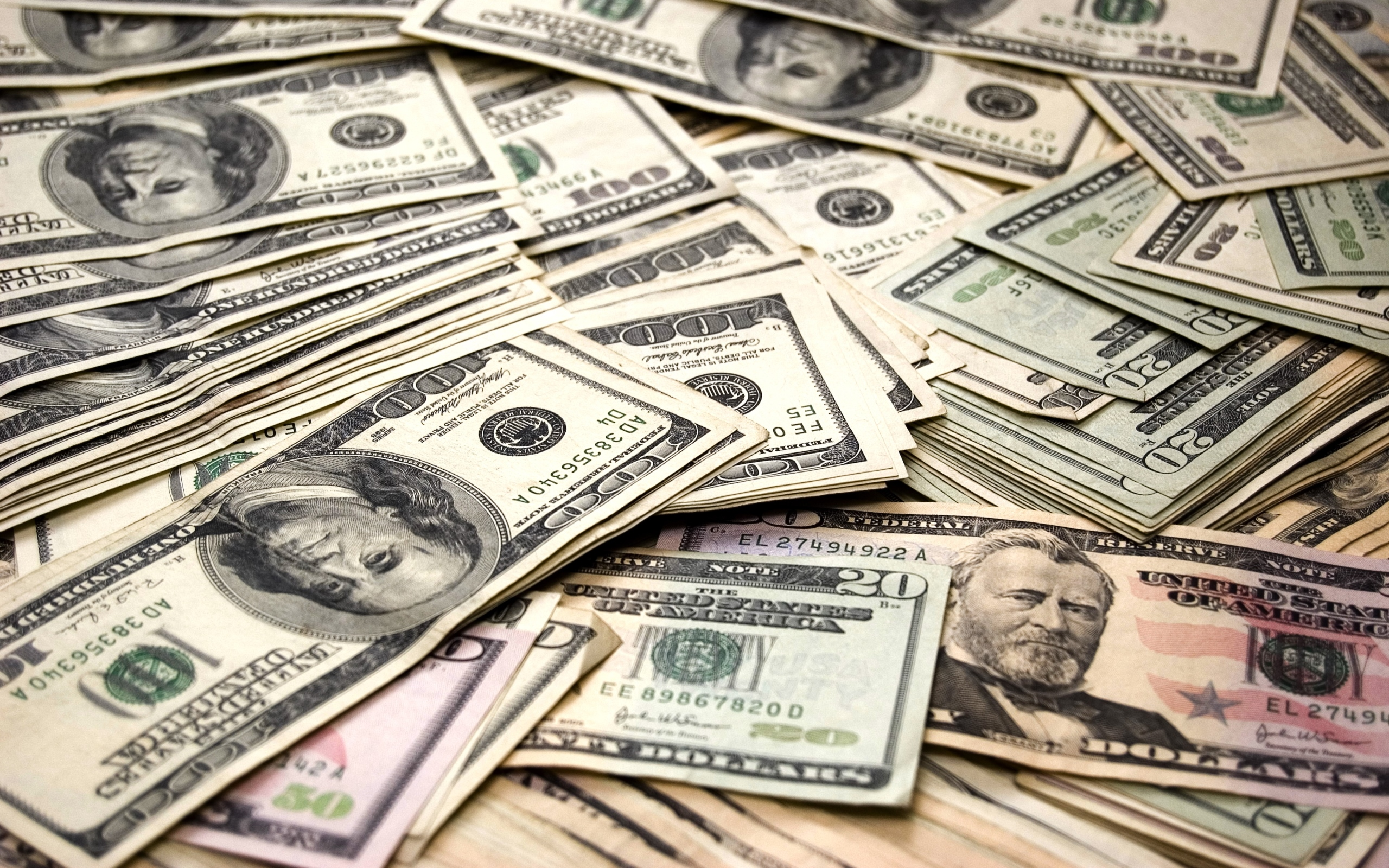 Российские банки вольют в украинские