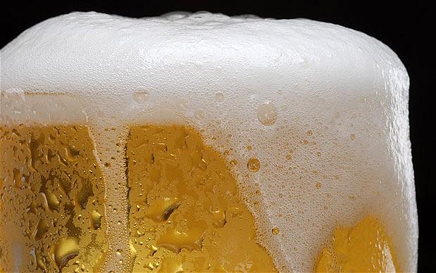 Крупнейшие мировые пивовары договорились о слиянии