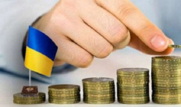 В Украине задолженность по зарплате выросла до 2,3 млрд грн