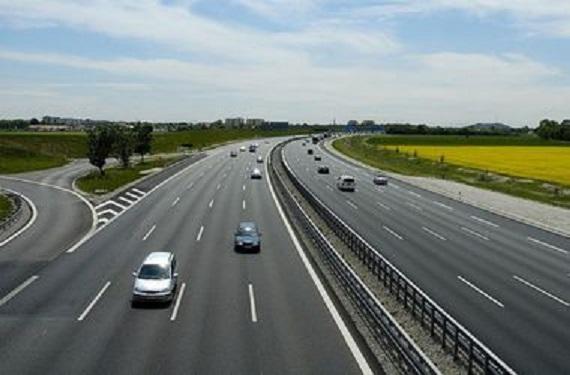 «Укравтодор» и китайская CRBC подписали меморандум с о реконструкции дороги из Одессы в Херсон