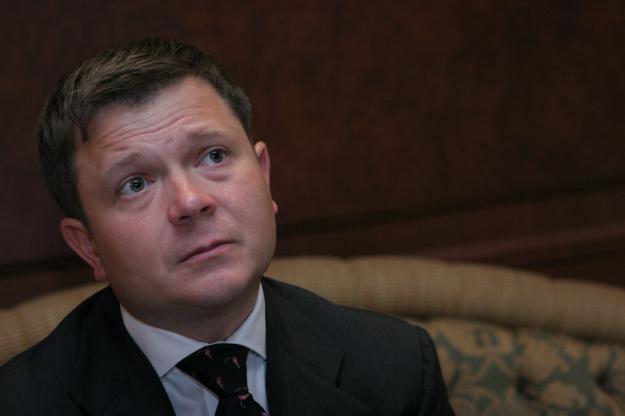 Компания Жеваго хочет реструктуризировать 5-летние евробонды на $500 млн