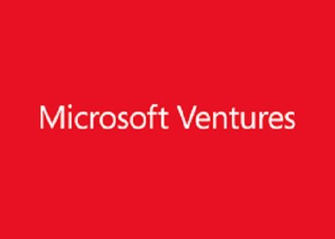 Microsoft Ventures ищет новые стартапы