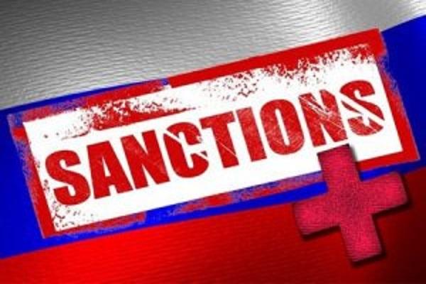 Минфин США ввел запрет на сотрудничество американцев с нефтяниками РФ