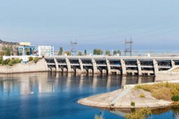 «Укргидроэнерго» намерено повысить тарифы на электроэнергию ГЭС
