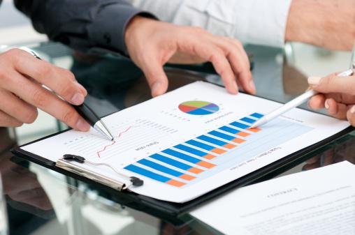 Украина в рейтинге ведения бизнеса поднялась на 16 позиций