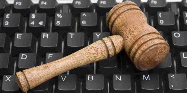Глава Мининфраструктуры обязал госпредприятия проводить тендерные закупки в онлайн-режиме