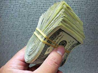 Доля проблемных кредитов в банках за год увеличилась почти в 2 раза, - НБУ