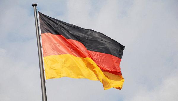 Германия может нарастить экспорт, несмотря на санкции со стороны РФ