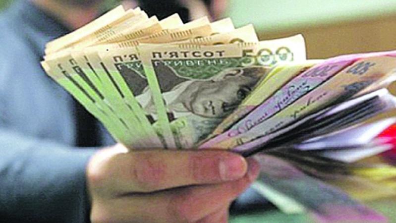За полтора года вкладчикам проблемных банков выплатили свыше 45 млрд грн