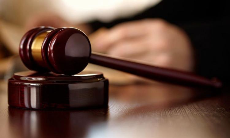 На Черкасчине довели до суда дело против четырех человек за подкуп избирателей