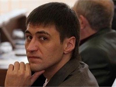 Прокуратура обжаловала оправдательный приговор для Ландика-младшего