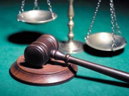 Десять иностранных инвесторов подали судебные иски против Украины