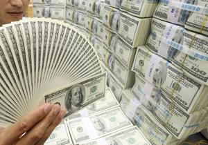 В Украине заработал механизм реструктуризации валютных кредитов