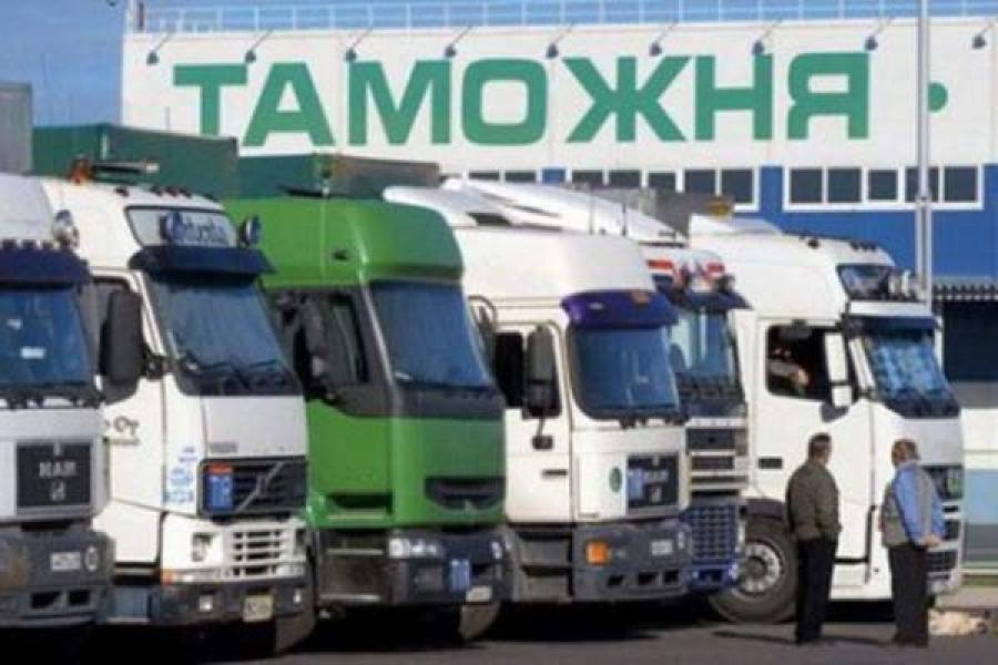 В прокуратуре отчитались об успешном обыске на Одесской таможне