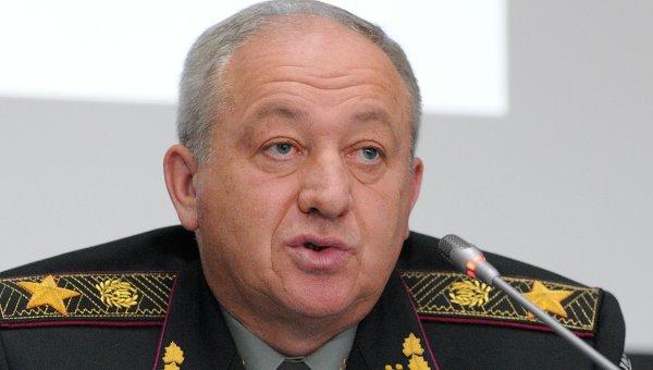 Кихтенко пообещал разобраться с пунктами въезда-выезда в оккупированный Донбасс