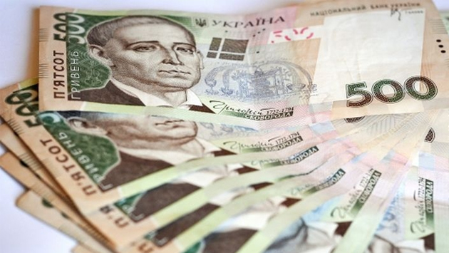 В Минэкономразвития считают, что потери из-за непрозрачных госзакупок составляют 50 млрд грн
