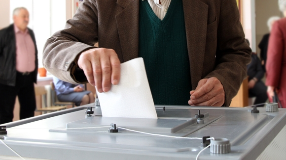 Выборы в Чернигове: 127 кандидатов в нардепы, метровый бюллетень