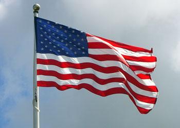 США открыли рынок для 5 тыс. наименований украинских товаров