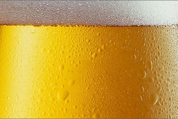 В Украине - самые низкие цены в мире на пиво в розничной продаже и пабах