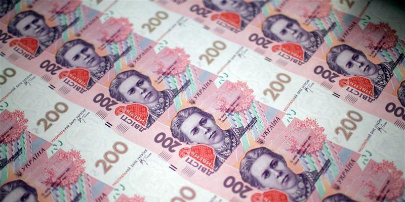 Железнодорожники накупили болтов вдвое дороже, чем при Януковиче
