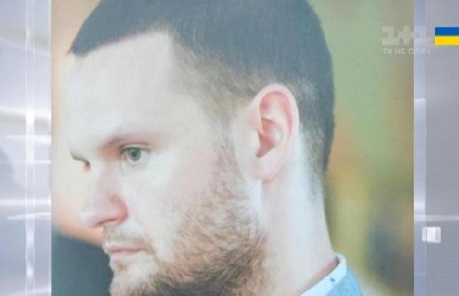 Сына скандального судьи Чернушенко освободили из-под ареста под залог в 6 млн грн