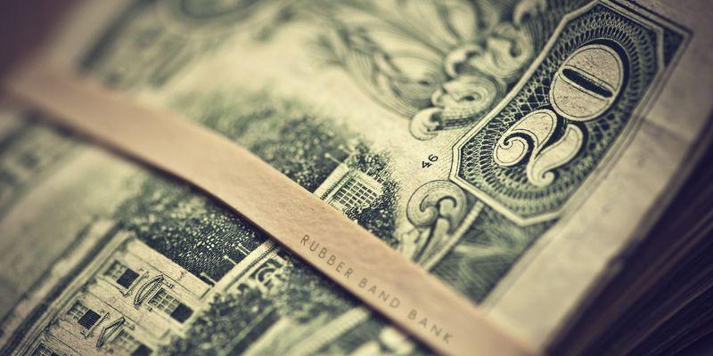 Украинскому стартапу Preply удалось привлечь $120 тыс. инвестиций