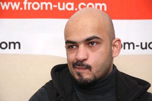 Бойня в Мукачево: Найем считает, что к контрабанде причастны все стороны конфликта
