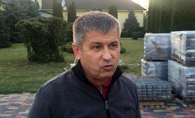 ЧП в Мукачево: нардеп Ланьо считает, что конфликт вспыхнул из-за Балоги