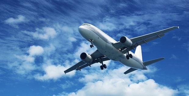 АМКУ до 1 сентября поручили разобраться с авиакомпании-монополистами